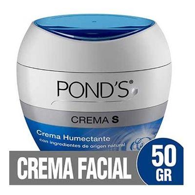 Ponds-S-Origel-Natural-Crema-Facial-X-50-G-en-Pedidosfarma