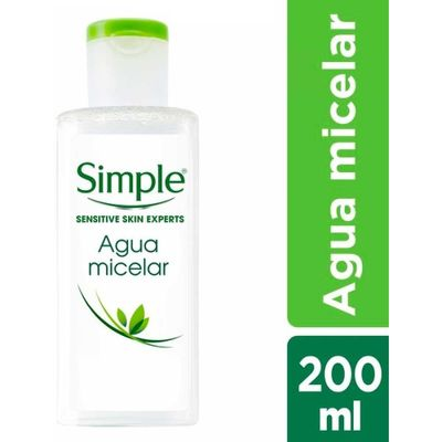 Simple-Locion-Agua-Micelar-X-200-Ml-en-Pedidosfarma