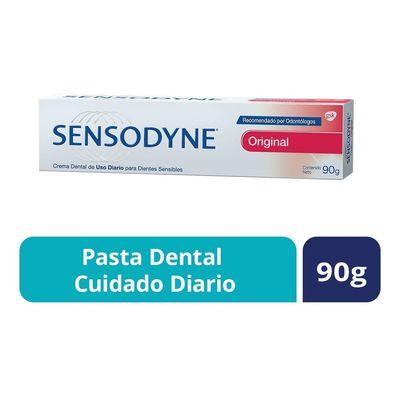 Sensodyne-Original-Pasta-Dental-90-Grs-en-Pedidosfarma