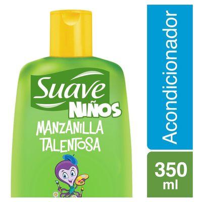 Suave-Manzanilla-Para-Niños-Acondicionador-X-350-Ml-en-Pedidosfarma