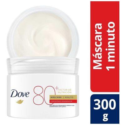 Dove-Factor-Nutricion-80--Mascara-Para-Pelo-X--300-G-en-Pedidosfarma