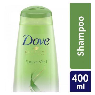 Dove-Fuerza-Vital-Shampoo-X-400ml-en-Pedidosfarma