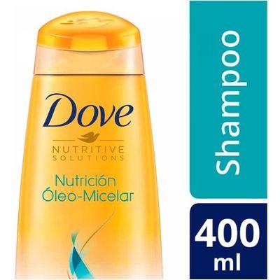 Dove-Nutricion-Oleo-Micelar-Shampoo-X-400ml-en-Pedidosfarma