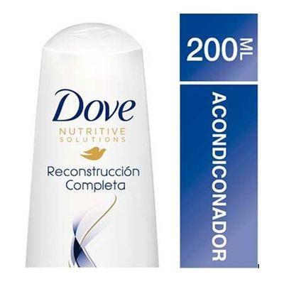 Dove-Reconstruccion-Completa-Acondicionador-X-200-Ml-en-Pedidosfarma