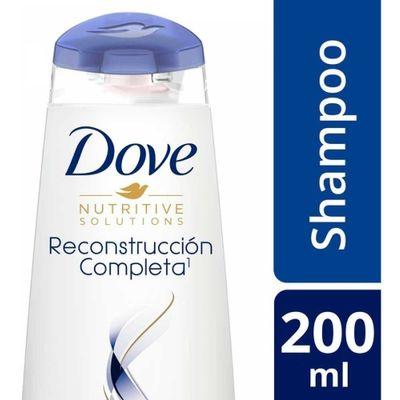 Dove-Reconstruccion-Completa-Shampoo-X-200-Ml-en-Pedidosfarma
