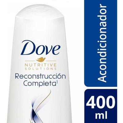 Dove-Reconstruccion-Completa-Acondicionador-X-400-Ml-en-Pedidosfarma