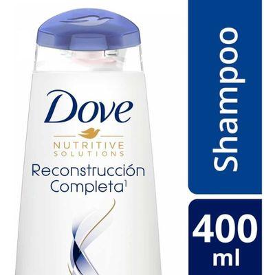 Dove-Reconstruccion-Completa-Shampoo-X-400-Ml-en-Pedidosfarma