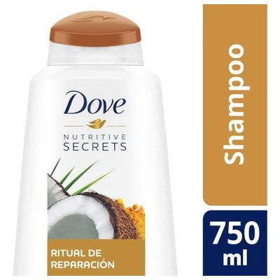 Dove-Ritual-De-Reparacion-Shampoo-X-750-Ml-en-Pedidosfarma