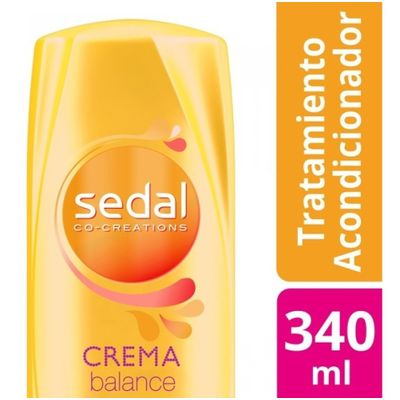 Sedal-Crema-Balance-Acondicionador-X-340-Ml-en-Pedidosfarma