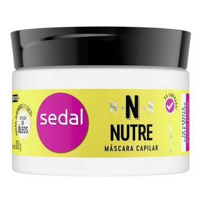 Sedal-N-Nutricion-Mascara-Capilar-X-300g-en-Pedidosfarma
