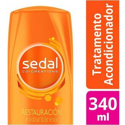Sedal-Restauracion-Instantanea-Acondicionador-X-340-Ml-en-Pedidosfarma