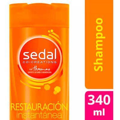 Sedal-Restauracion-Instantanea-Shampoo-X-340-Ml-en-Pedidosfarma