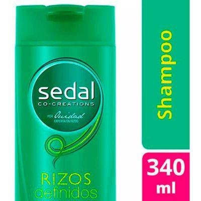 Sedal-Rizos-Definidos-Shampoo-X-340-Ml-en-Pedidosfarma