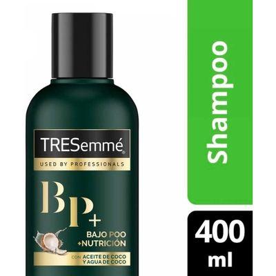 Tresemme-Bajo-Poo---Nuticion-Shampoo-X-400-Ml-en-Pedidosfarma