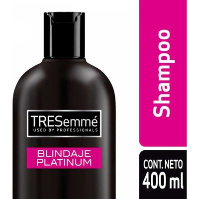 Tresemme-Blindaje-Platinum-Shampoo-X-400-Ml-en-Pedidosfarma