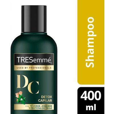 Tresemme-Detox-Capilar-Shampoo-X-400-Ml-en-Pedidosfarma