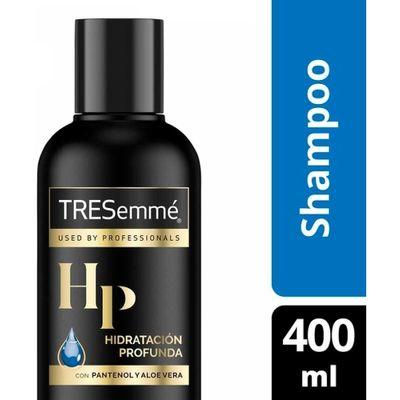 Tresemme-Hidratacion-Profunda-Shampoo-X-400-Ml-en-Pedidosfarma