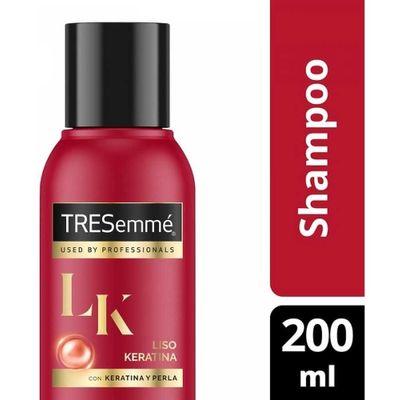 Tresemme-Keratin-Smooth-Shampoo-X-200-Ml-en-Pedidosfarma