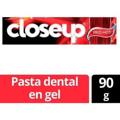 Close-Up-Red-Hot-Pasta-Dental-X-90-G-en-Pedidosfarma