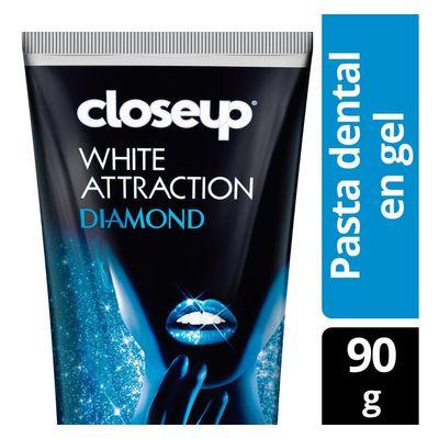 Close-Up-White-Diamond-Pasta-Dental-X-90-G-en-Pedidosfarma