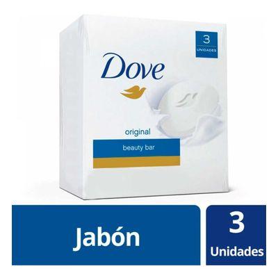 Dove-Jabon-Pastilla-Original-Multipack-3-X-90-Gr-en-Pedidosfarma