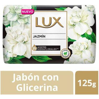 Lux-Delicadeza-Floral-Jabon-Barra-X-125-G-en-Pedidosfarma