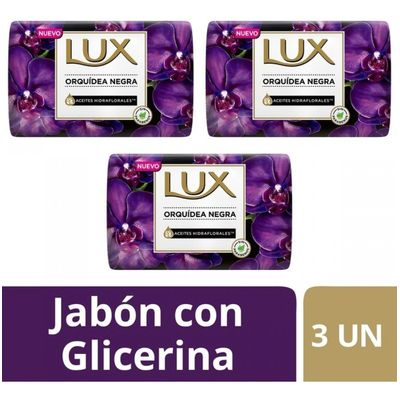 Lux-Orquidea-Negra-Jabon-Barra-3-Unidades-X-125-G-en-Pedidosfarma
