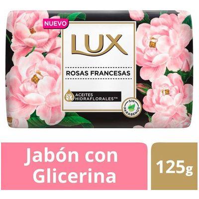 Lux-Rosas-Francesas-Jabon-Barra-X-125-G-en-Pedidosfarma