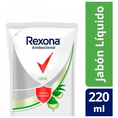 Rexona-Aloe-Antibacterial-Jabon-Liquido-Repuesto-X-220-Ml-en-Pedidosfarma