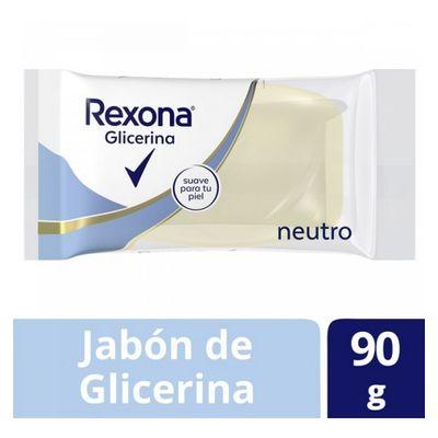 Rexona-Neutro-Jabon-Barra-De-Glicerina-X-90-G-en-Pedidosfarma