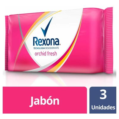 Rexona-Orchid-Fresh-Jabon-Barra-3-Unidades--X125g-en-Pedidosfarma