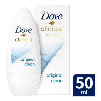 Dove-Clinical-Antitranspirante-Roll-On-Femenino-X-50-Ml-en-Pedidosfarma