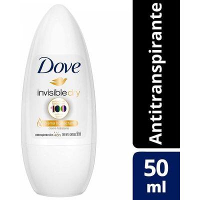 Dove-Invisible-Dry-Antitranspirante-Roll-On-Femenino-X-50-Ml-en-Pedidosfarma