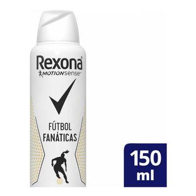 Rexona-Futbol-Fanaticas-Desodorante-Aerosol-Fem-X-150-Ml-en-Pedidosfarma