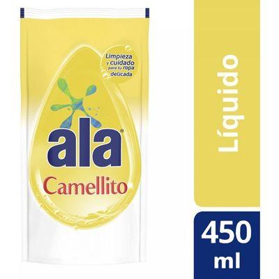 Ala-Camellito-Jabon-Liquido-Ropa-Fina-Lavado-A-Mano-X-450-Ml-en-Pedidosfarma