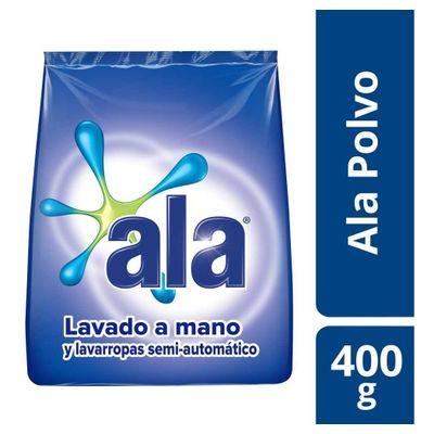 Ala-Lavado-A-Mano-Jabon-Polvo-Ropa-X-400-G-en-Pedidosfarma