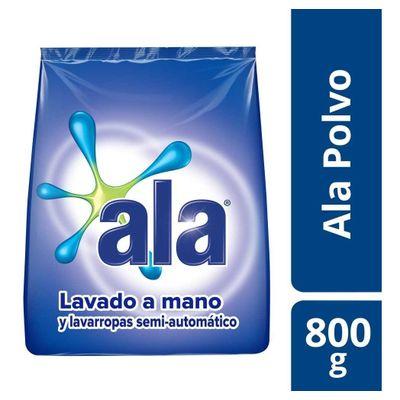Ala-Lavado-A-Mano-Jabon-Polvo-Ropa-X-800-G-en-Pedidosfarma