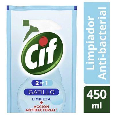 Cif-Limpiador-Liquido-Antibacterial-2en1-Doypack-X-450-Ml-en-Pedidosfarma