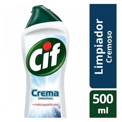 Cif-Limpiador-Cremoso-Original-Con-Microparticulas-X-500-Ml-en-Pedidosfarma