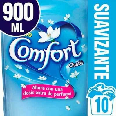 Comfort-Classic-Suavizante-Para-Ropa-X-900-Ml-en-Pedidosfarma
