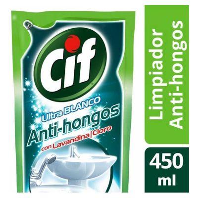 Cif-Limpiador-Liquido-Antihongos-Doypack-X-450-Ml-en-Pedidosfarma
