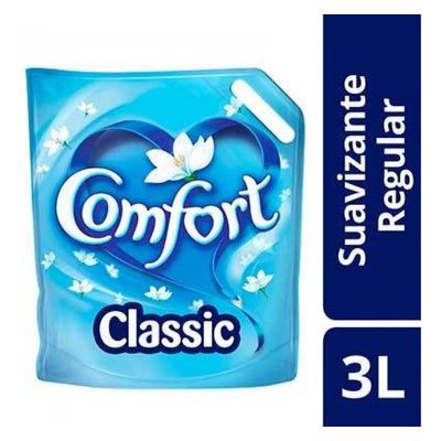Comfort-Classic-Suavizante-Para-Ropa-X-3-Litros-en-Pedidosfarma