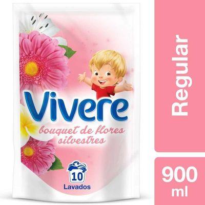 Vivere-Bouquet-Flores-Silvestres-Suavizante-De-Ropa-X-900-Ml-en-Pedidosfarma