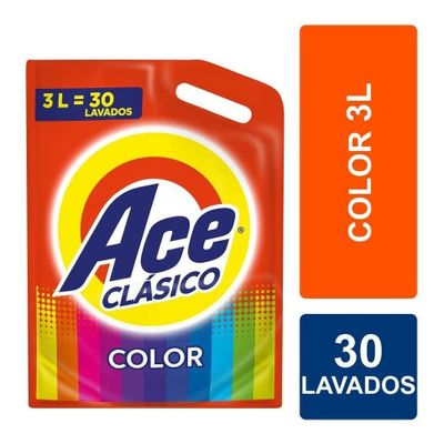 Ace-Clasico-Color-Jabon-Liquido-Pouch-X-3-Litros-en-Pedidosfarma