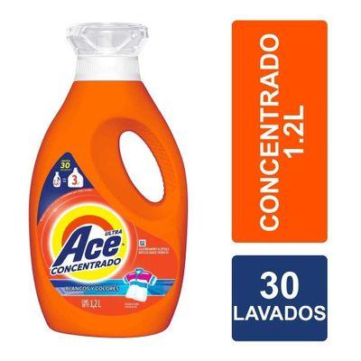 Ace-Concentrado-Jabon-Liquido-Botella-X-12-Litros-en-Pedidosfarma