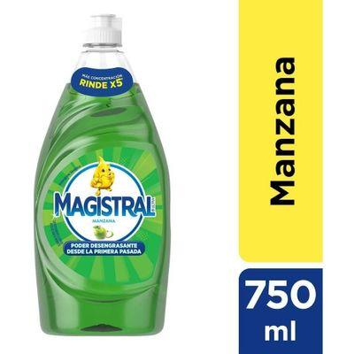 Magistral-Ultra-Detergente-Sintetico-Manzana-X-750-Ml-en-Pedidosfarma