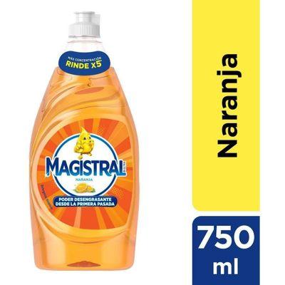 Magistral-Ultra-Detergente-Sintetico-Naranja-X-750-Ml-en-Pedidosfarma