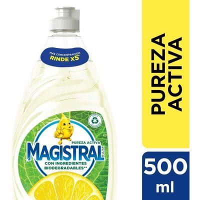 Magistral-Ultra-Detergente-Sintetico-Pureza-Activa-X-750-Ml-en-Pedidosfarma