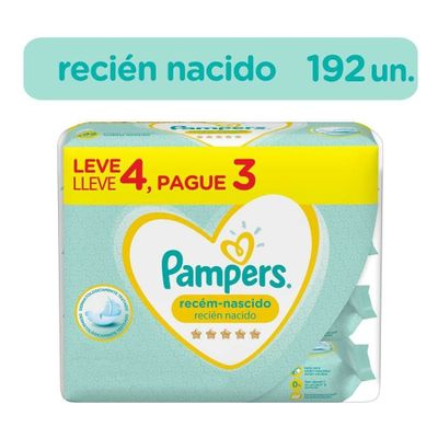 Pampers-Toallitas-Humedas-Recien-Nacido-X-192-U-en-Pedidosfarma