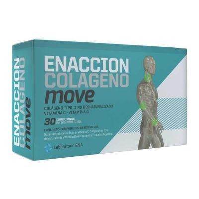 Ena-Enaccion-Move-Suplemento-Deportivo--Colageno-X-30-Comp-en-Pedidosfarma